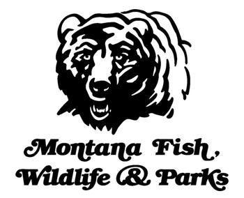 Montana Fish, Wildlife, and Parks