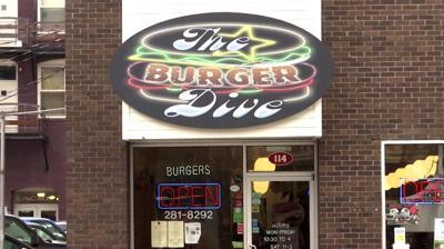 Billings Restaurant Makes Tripadvisor List Of Top Burgers In