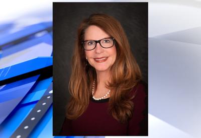 Montana Superintendent of Public Instruction Elsie Arntzen