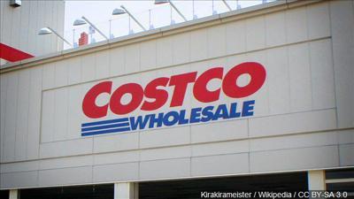 Costco is raising its minimum wage to $15 per hour