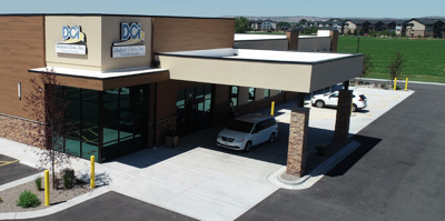 DCI Big Sky Hosts Open House, Community Invited to Tour New Facility