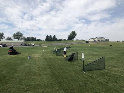 Bozeman Business Boom: Why more people are teeing it up at local golf courses during COVID-19