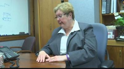 Billings' longest serving city administrator retires