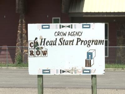 Head Start program in jeopardy after federal report raises concerns