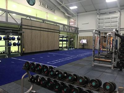 Gallatin City-County Board of Health moves to open gyms, museums, and theaters