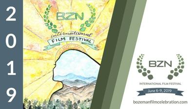 How the Bozeman Film Celebration is helping women make film in the me too era