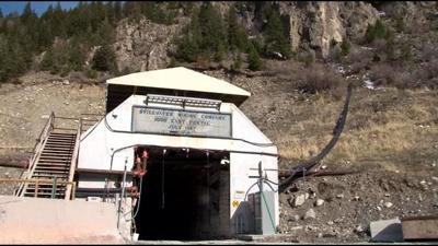 New Stillwater Mine Board Elected