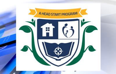 Explorers Academy Head Start program in Billings