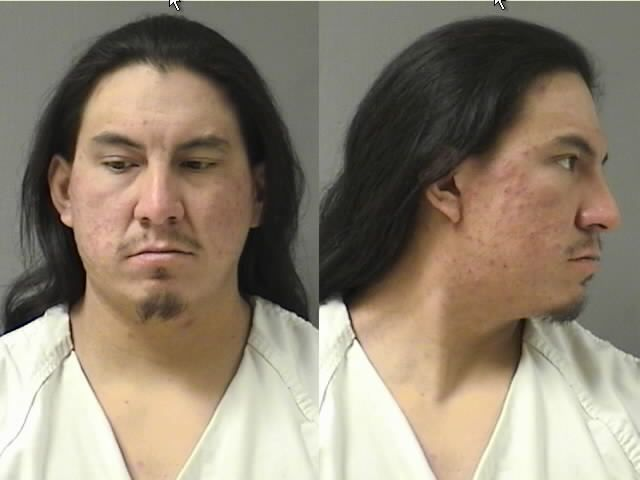 Arrest made in connection to Ballantine motel homicide