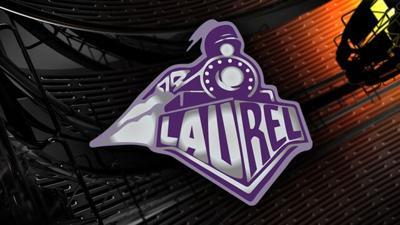 Laurel Sports