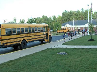 Billings Public Elementary Schools face $4.5 million budget deficit