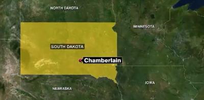 9 killed in South Dakota plane crash