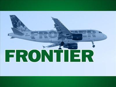 Frontier Airlines Logo.jpg