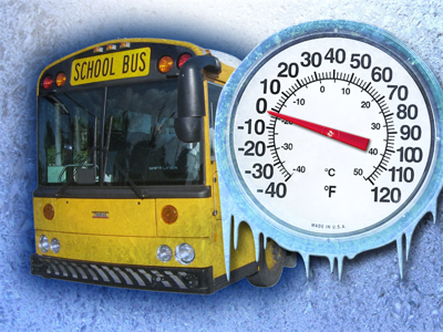 Statewide school closures and delays | Archives | kulr8 com