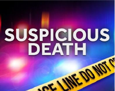 Cascade Co. Sheriff's Office says suicide death suspicious