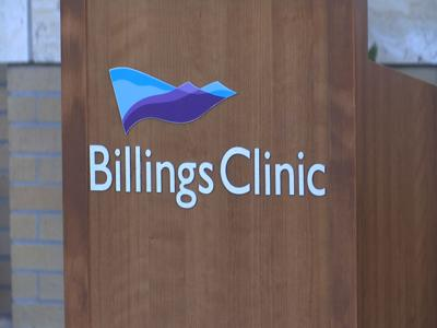 Billings Clinic Cancer Center Celebrates ten years of service