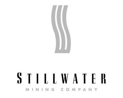 StillWater aumento salarios