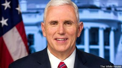 Pence to campaign for GOP House candidate in Montana