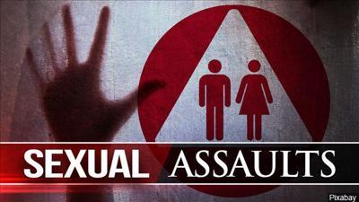 Sexual Assaults