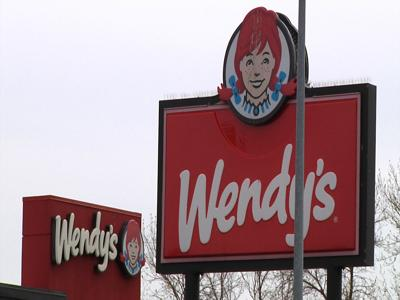 Montana Wendy's not facing beef shortage