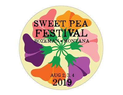Sweet Pea Festival in Bozeman in need of volunteers