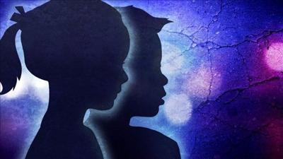 Commission: Child protection agency needs more funding