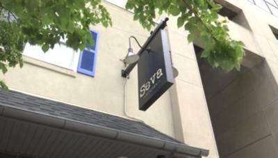 Seva Kitchen To Close Temporarily Local News Kulr8 Com