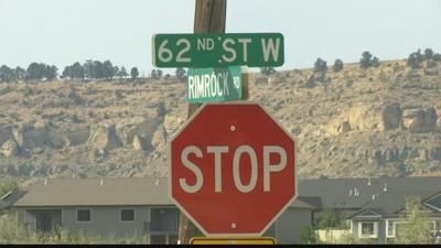 Montana Department of Transportation seeks public comment on