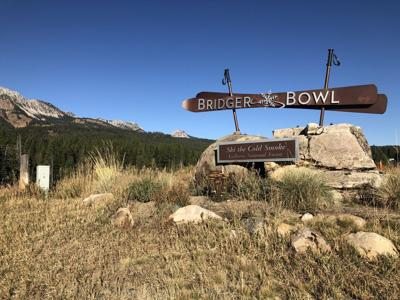 Bridger Bowl to open this winter with reservation system, new card system