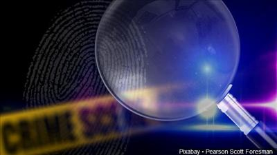 Butte man run over by pickup truck during argument, killed