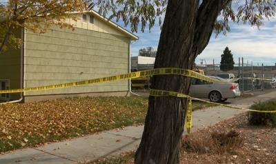 Prosecutors determine man acted in self-defense in 2015 shooting