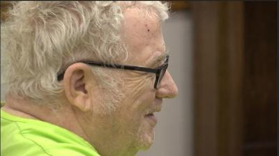 Former Miles City trainer pleads not guilty to 10 counts of sexual abuse of children