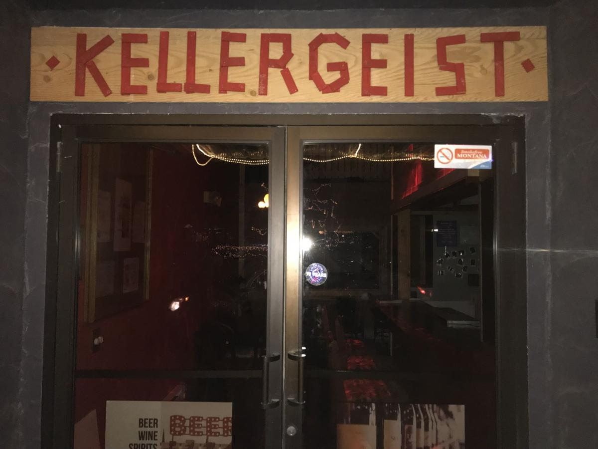 A new German bar bringing a little more culture to Great Falls