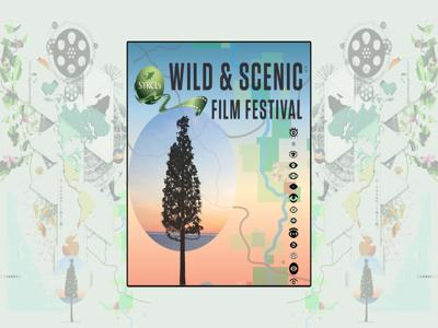 Wild and Scenic Film Festival returns to Billings