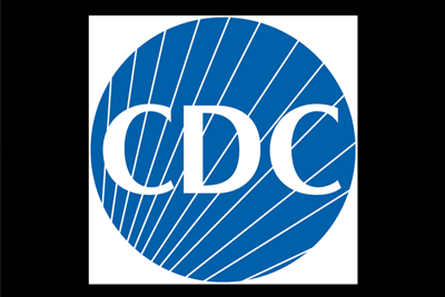 New CDC report shows that people living in rural areas are dying from preventable diseases more frequently