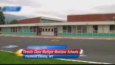 School District 2 assures parents they are prepared in an emergency situation