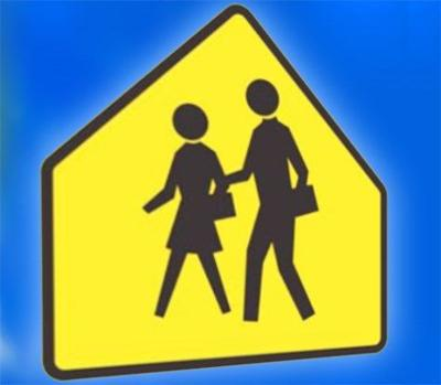 Latest school closures and delays in Montana