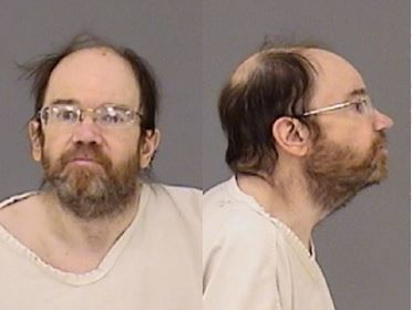 msp inmate death robert scollard