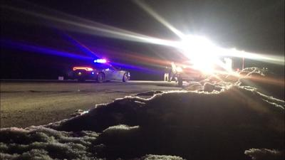 4 victims shot in early morning Missoula shootings, suspect in