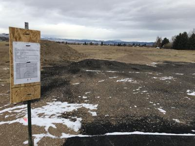 DEQ seeks public comment on Opencut Mining application for Helena-area gravel pit