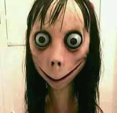 MOMO Challenge finds its way to Montana
