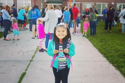 Missoula 6-year-old dies of flu complications