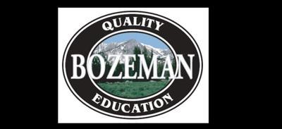Bozeman Public Library, League of Women Voters hosts school board candidate forum