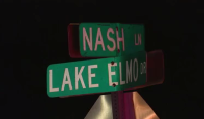 Nash Lane @ Lake Elmo