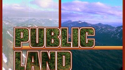 Public Land