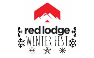 Red Lodge Winterfest kicks off tonight