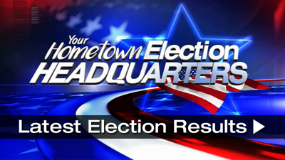 2017 Yellowstone County Municipal Election Results