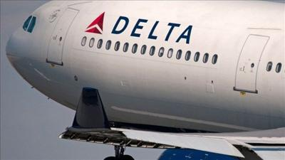 Delta Says 2 of Its International Planes Were Threatened