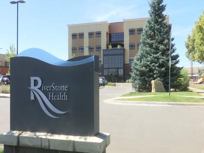 Riverstone Health