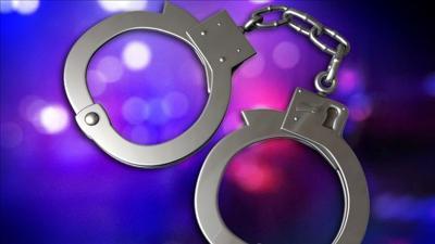 DOJ announces multiple arrests through